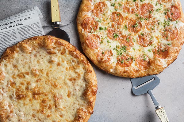 pizza - Сок 1 литр